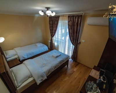 Villa Etiquette O Pensiune Frumoasa In Deva Judetul Hunedoara
