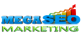 Mega Seo Marketing - The Best Seo Agency