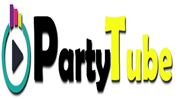 Party Tube