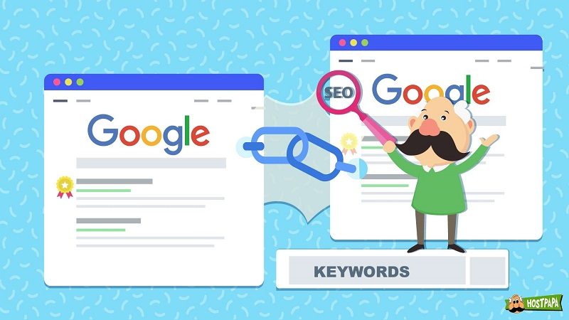 Why are backlinks important ?