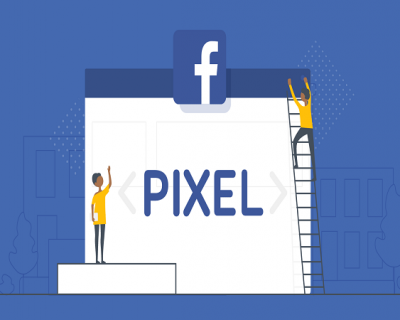 How To Use The Facebook Pixel