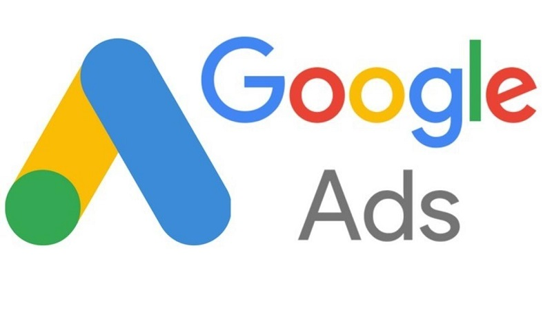 Google Ads For Your Business