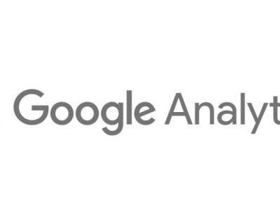 What Is Google Analytics ?