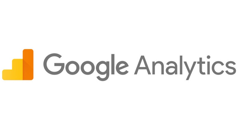 What Is Google Analytics ?
