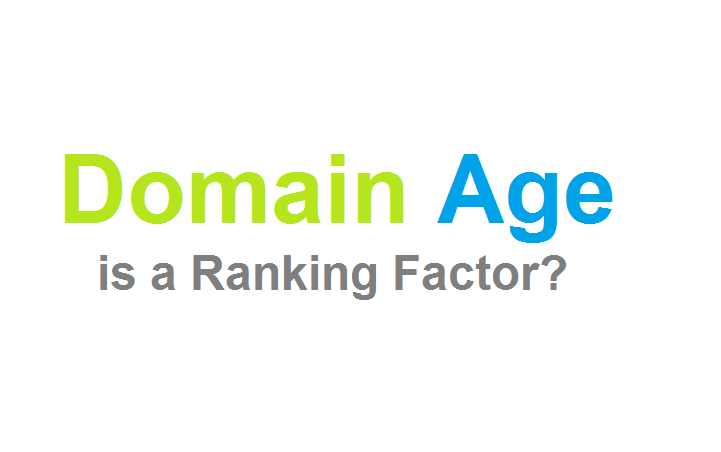 Google Domain Factors