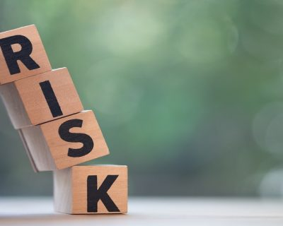 High Risk Businesses