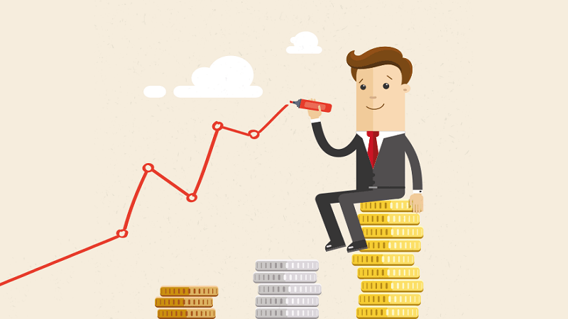 Increase Your Business` Sales