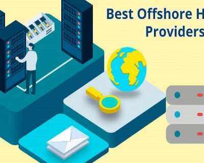 Offshore Hosting Meaning