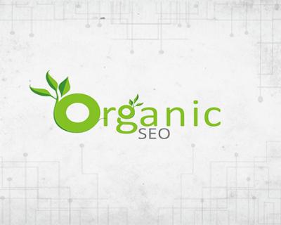 Benefits Of Organic SEO