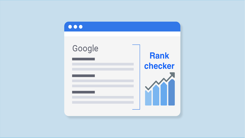 Improving Your Ranking In Google