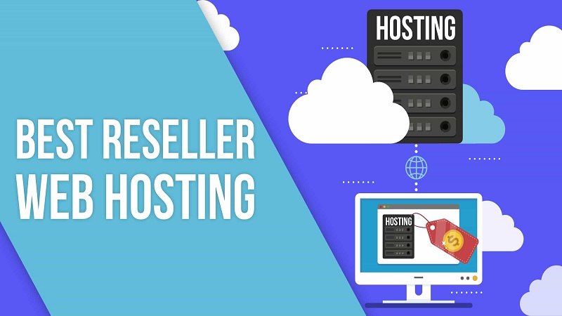 FAQs About Reseller Hosting