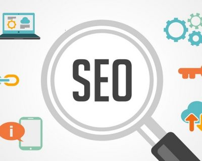 What Is A SEO Company ?