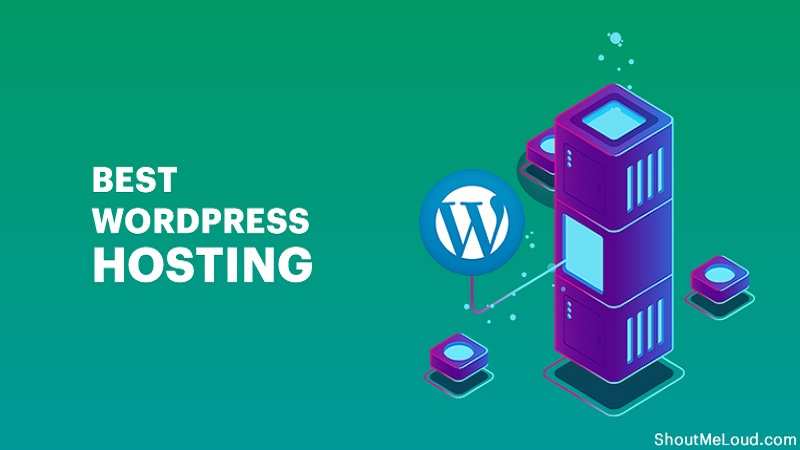 How WordPress Hosting Works